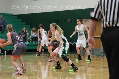 WBHS Girls Bball vs CSouth-43