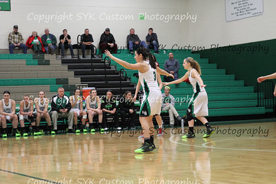 WBHS Girls Bball vs CSouth-25