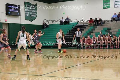 WBHS Girls Bball vs CSouth-42
