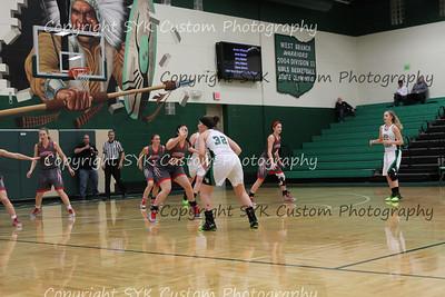 WBHS Girls Bball vs CSouth-55