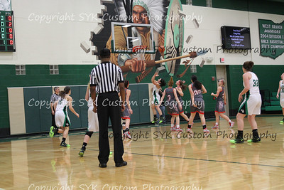 WBHS Girls Bball vs CSouth-63