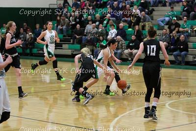 WBHS Girls vs Carrollton-49