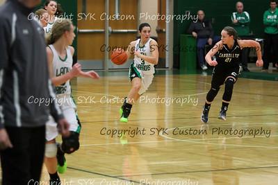 WBHS Girls vs Carrollton-43