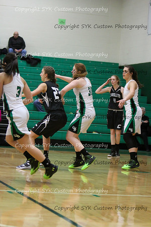 WBHS Girls vs Carrollton-26