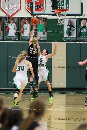 WBHS Girls vs Carrollton-83