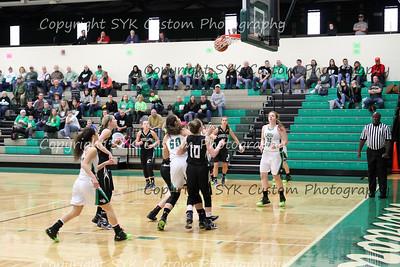 WBHS Girls vs Carrollton-34