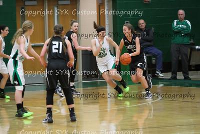 WBHS Girls vs Carrollton-55