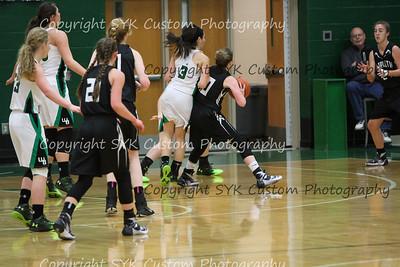 WBHS Girls vs Carrollton-54