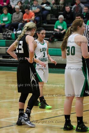 WBHS Girls vs Carrollton-65
