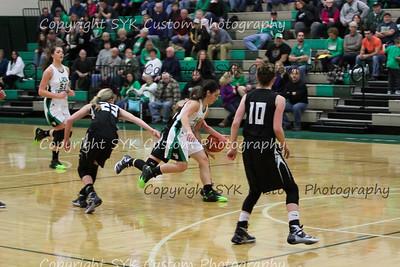 WBHS Girls vs Carrollton-50