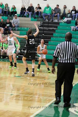 WBHS Girls vs Carrollton-61