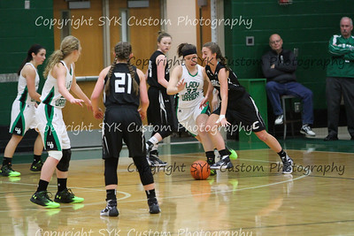 WBHS Girls vs Carrollton-56