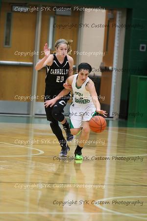 WBHS Girls vs Carrollton-57