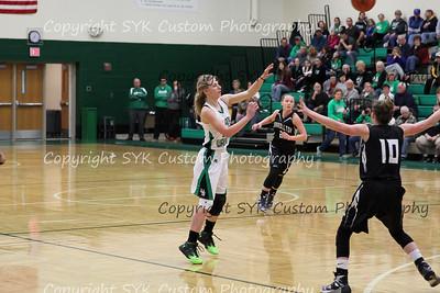 WBHS Girls vs Carrollton-36