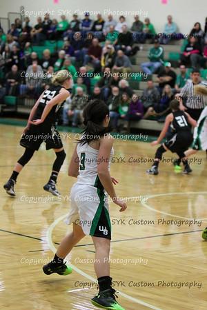 WBHS Girls vs Carrollton-87