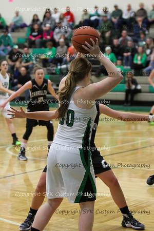WBHS Girls vs Carrollton-60