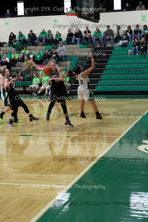 WBHS Girls vs Carrollton-74
