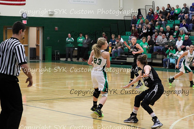 WBHS Girls vs Carrollton-35