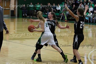 WBHS Girls vs Carrollton-81