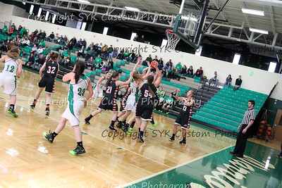 WBHS JV Girls vs Salem-42