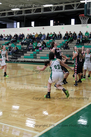 WBHS JV Girls vs Salem-26