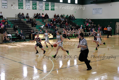 WBHS JV Girls vs Salem-60