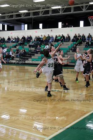 WBHS JV Girls vs Salem-24