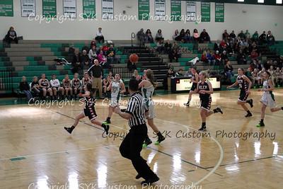 WBHS JV Girls vs Salem-61