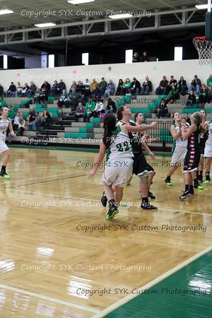 WBHS JV Girls vs Salem-25