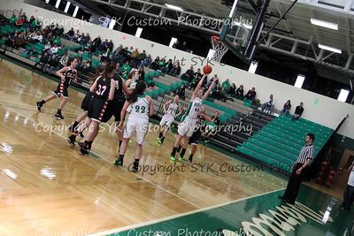 WBHS JV Girls vs Salem-39