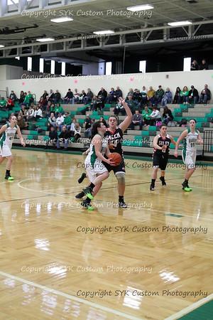 WBHS JV Girls vs Salem-20