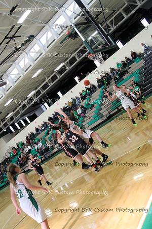 WBHS JV Girls vs Salem-37