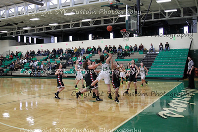 WBHS JV Girls vs Salem-17