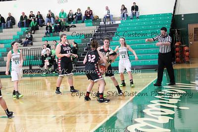 WBHS JV Girls vs Salem-16