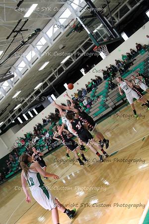 WBHS JV Girls vs Salem-36