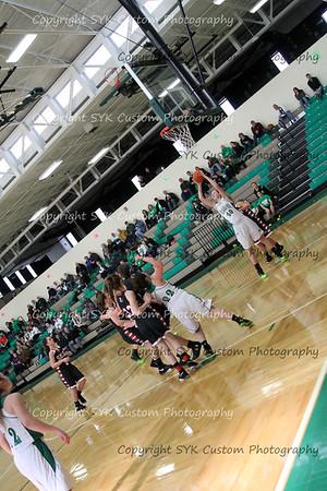 WBHS JV Girls vs Salem-38
