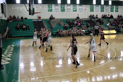 WBHS JV Girls vs Salem-59