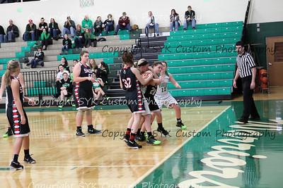 WBHS JV Girls vs Salem-15