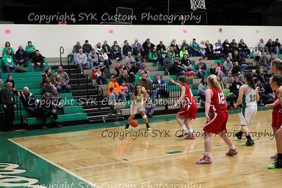 WBHS JV Girls Bball vs CSouth-28