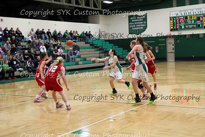 WBHS JV Girls Bball vs CSouth-27