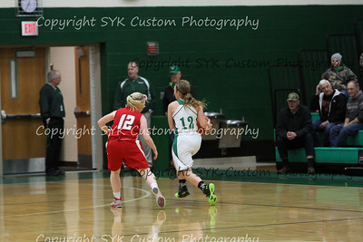 WBHS JV Girls Bball vs CSouth-6