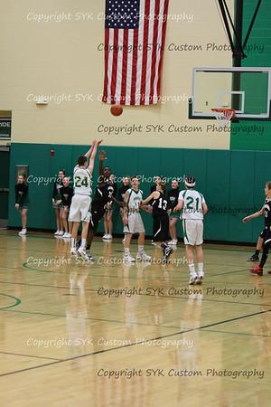 WBMS 7th Grade Boys vs Carrollton-31