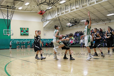 WBMS 7th Grade Boys vs Carrollton-39