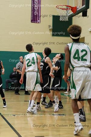 WBMS 7th Grade Boys vs Carrollton-4