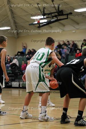 WBMS 7th Grade Boys vs Carrollton-51