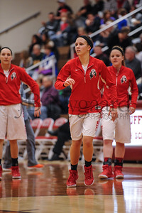 2-11-16 BHS girls bball vs Col Grove-66