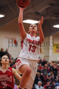 2-11-16 BHS girls bball vs Col Grove-46