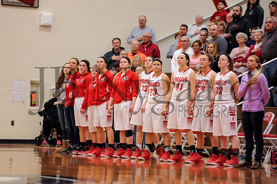 2-11-16 BHS girls bball vs Col Grove-94