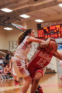 2-11-16 BHS girls bball vs Col Grove-19