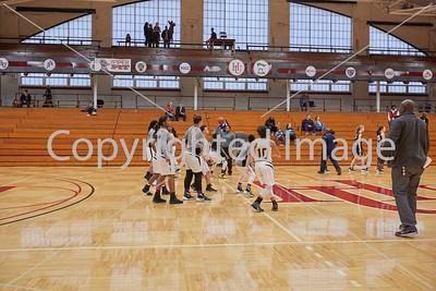 2016-11-25 JFK Basketball Girls Varsity vs Como Park